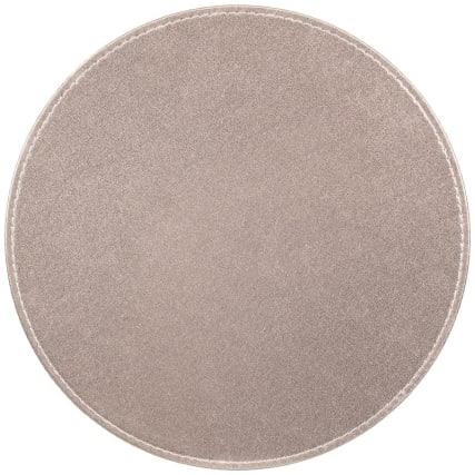 347356-2pk-reversible-glitter-placemats-champagne-reverse