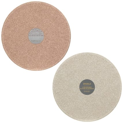 347356-2pk-reversible-glitter-placemats-group