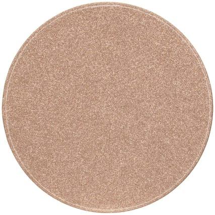 347356-2pk-reversible-glitter-placemats-roae-gold-2