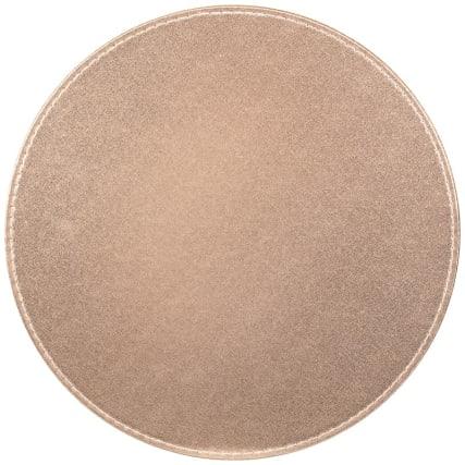 347356-2pk-reversible-glitter-placemats-roae-gold-reverse