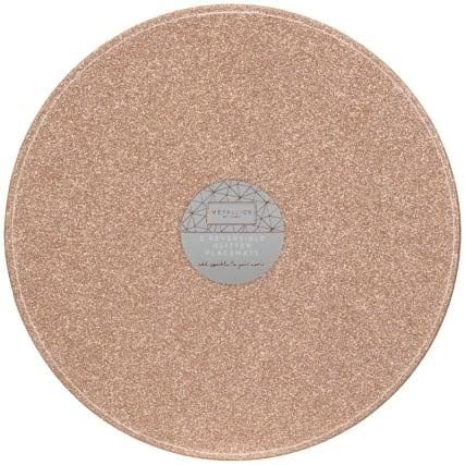 347356-2pk-reversible-glitter-placemats-roae-gold