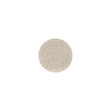 347357-4pk-reversible-glitter-coasters-2
