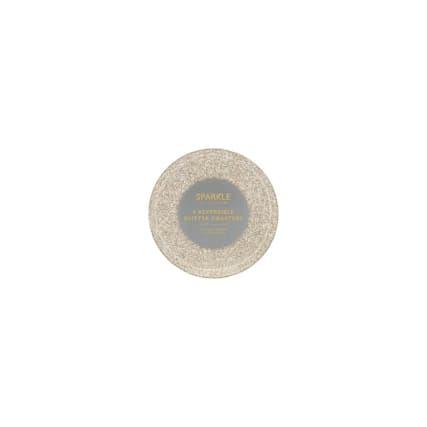 347357-4pk-reversible-glitter-coasters