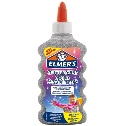 347375-elmers-glitter-177ml-silver-in-pack