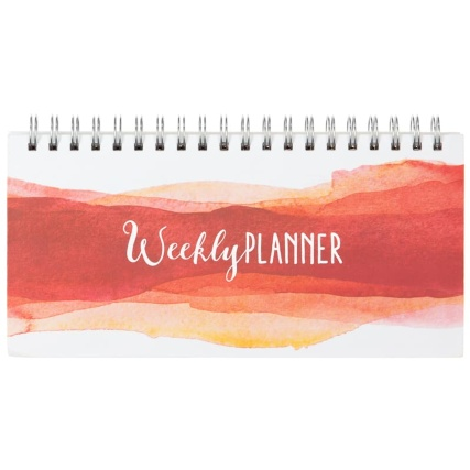 347410-weekly-planner-watercolour