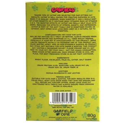347435-kittibix-salmon-catnip-biscuits-2.jpg