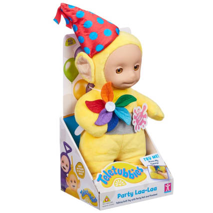 347440-teletubbies-8-inch-laa-laa-talking-party-plush-3