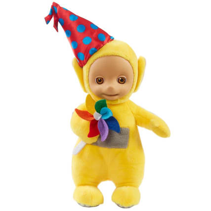 347440-teletubbies-8-inch-laa-laa-talking-party-plush