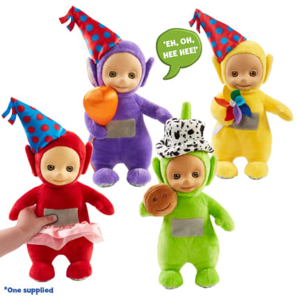347440-teletubbies-8-inch-talking-party-plush
