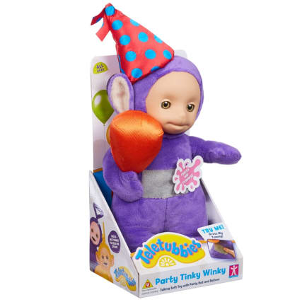 347440-teletubbies-tinky-winky-8-inch-talking-party-plush-2