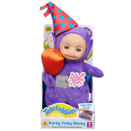 347440-teletubbies-tinky-winky-8-inch-talking-party-plush-3
