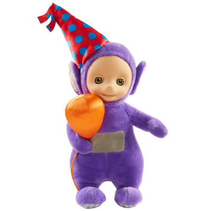 347440-teletubbies-tinky-winky-8-inch-talking-party-plush