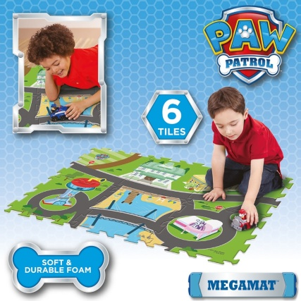 347441-paw-patrol-6-tiles-megamat-4
