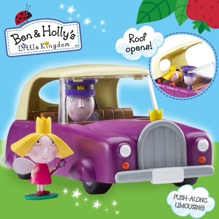 347443-ben-and-holly-the-royal-limousine-4