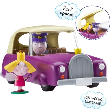 347443-ben-and-holly-the-royal-limousine-5