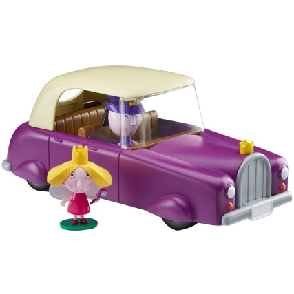 347443-ben-and-holly-the-royal-limousine