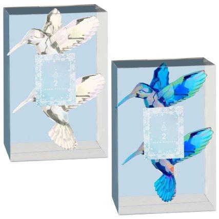 347471-acrylic-hanging-humming-bird-2pk-main.jpg
