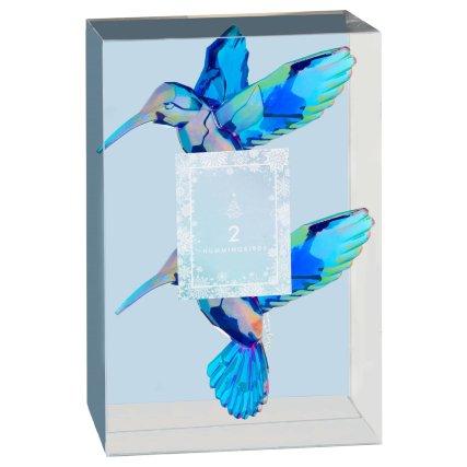 347471-acrylic-irirdescent-hanging-humming-bird-2pk-2.jpg