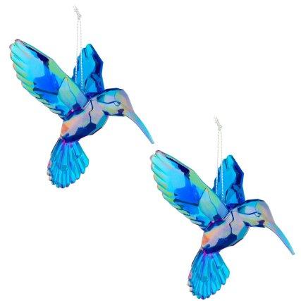 347471-acrylic-irirdescent-hanging-humming-bird-2pk-3.jpg