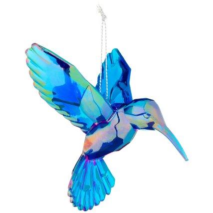 347471-acrylic-irirdescent-hanging-humming-bird-2pk-4.jpg