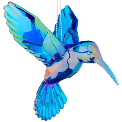 347471-acrylic-irirdescent-hanging-humming-bird-2pk.jpg