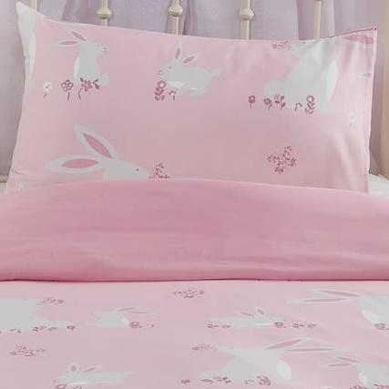 347472-bunny-pink-girls-single-duvet-set-2.jpg