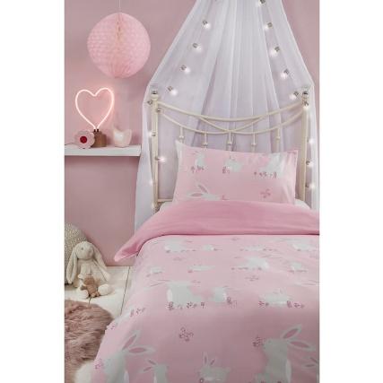347472-bunny-pink-girls-single-duvet-set.jpg