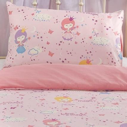 347472-fairies-pink-girls-single-duvet-set-2.jpg
