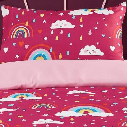 347472-rainbows-pink-girls-single-duvet-set-2.jpg