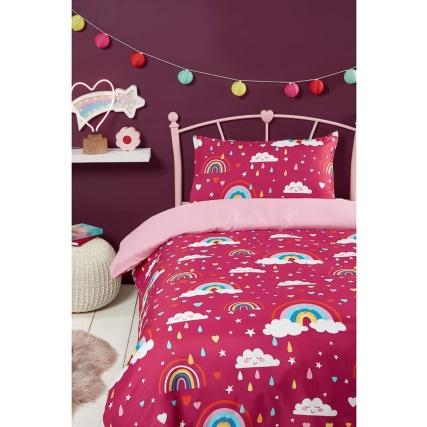 347472-rainbows-pink-girls-single-duvet-set.jpg
