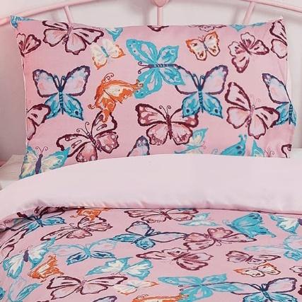 347474-butterfly-pink-girls-single-duvet-set-2.jpg