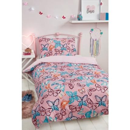 347474-butterfly-pink-girls-single-duvet-set.jpg