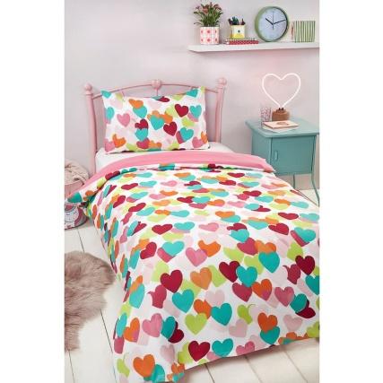 347474-hearts-pink-girls-single-duvet-set.jpg