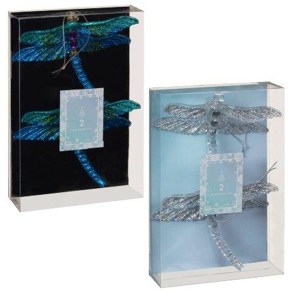 347475-hanging-glittery-dragonflies-main.jpg