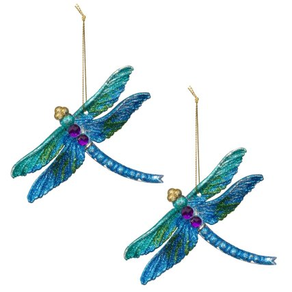 347475-hanging-glittery-glass-dragonflies-5.jpg