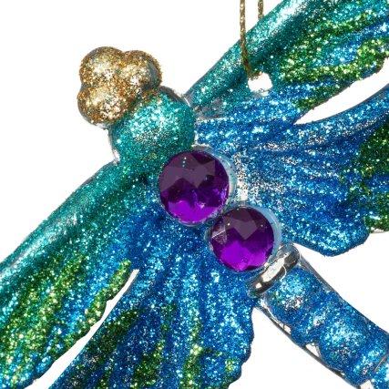 347475-hanging-glittery-glass-dragonflies-6.jpg
