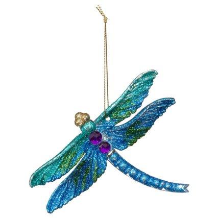 347475-hanging-glittery-glass-dragonflies-7.jpg