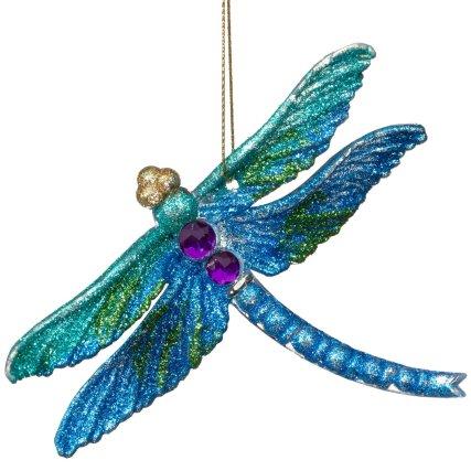 347475-hanging-glittery-glass-dragonflies-8.jpg