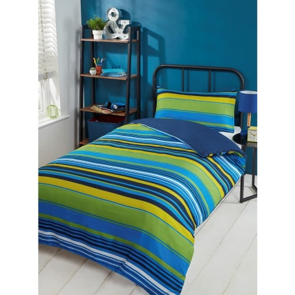 347478-boys-stripe-green-blue-single-duvet-set.jpg