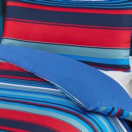 347478-boys-stripe-red-blue-single-duvet-set-2.jpg