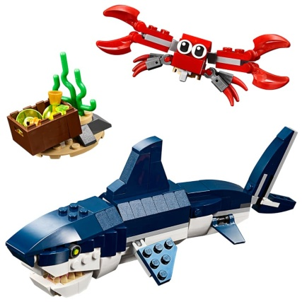 347496-lego-creator-deep-sea-creatures-2