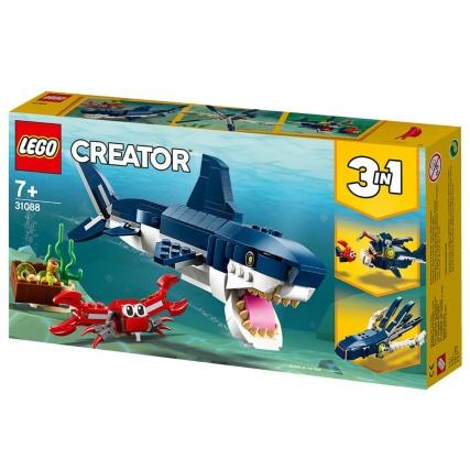 347496-lego-creator-deep-sea-creatures
