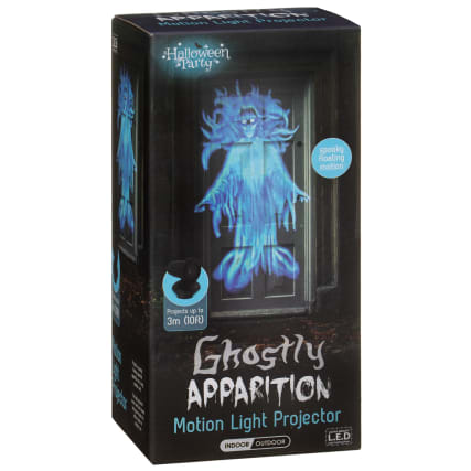 347523-halloween-ghostly-apparition-motion-light-projector-2.jpg