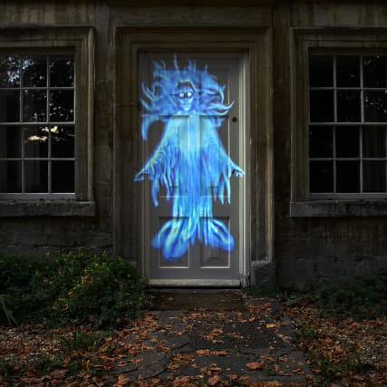 347523-halloween-ghostly-apparition-motion-light-projector.jpg