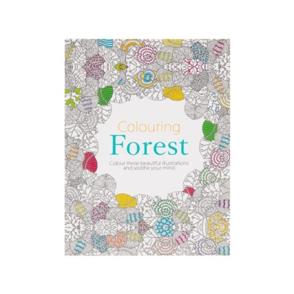 347527-mini-book-of-colouring-forest.jpg