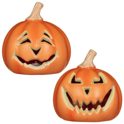 347528-light-up-pumpkin-2.jpg