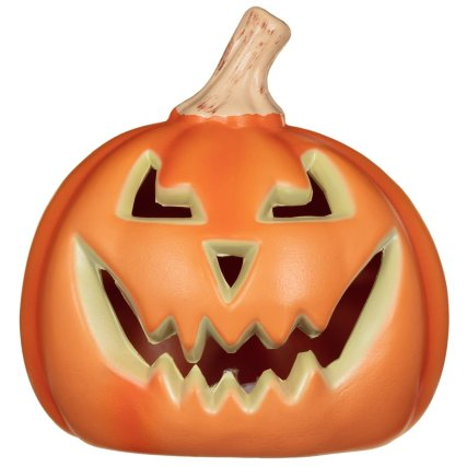 347528-light-up-pumpkin-3.jpg