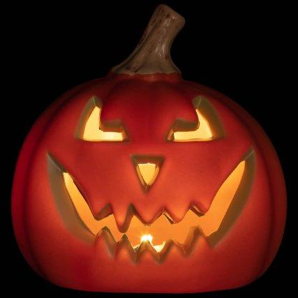 347528-light-up-pumpkin-4.jpg