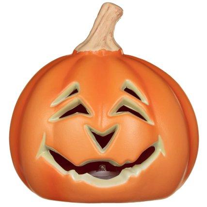 347528-light-up-pumpkin-5.jpg