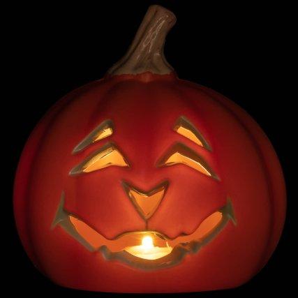 347528-light-up-pumpkin.jpg